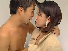Asian Young Wives Porn Audition Free Porn 32 Xhamster