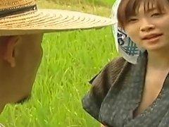 Japanese Nostalgic Porn 26