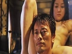 Aya Sugimoto 04 Japanese Beauties Free Porn 43 Xhamster