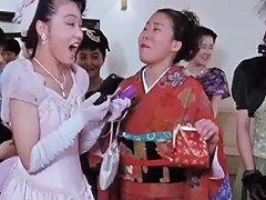 Tokyo Underground Free Decadence Porn Video 9e Xhamster
