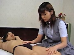 Eir Ueno Loves Swallowing Cock And Drinking Cum Porn E6