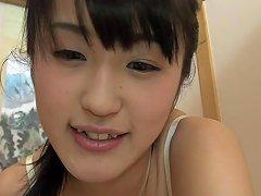 Cute Asian Suck A Little Dick Free Dick Suck Hd Porn D7