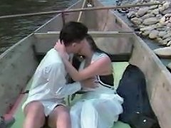 Kimiko Matsuzaka 14 Japanese Beauties Porn 3e Xhamster