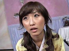 More Korean Amateurs Japanese Porn Video E7 Xhamster