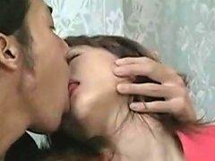 Seduce My Love Free Japanese Porn Video F1 Xhamster