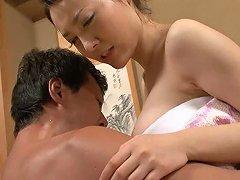 Juku0015 Japanese Milf Hd Porn Video B4 Xhamster