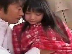 Tsubomi3 Free Asian Porn Video 38 Xhamster