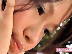 Adorable Hot Korean Girl Fucking