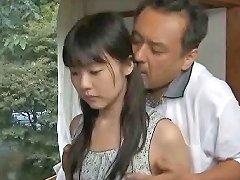 Japanese Porn Fad1590 2