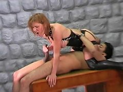 Imwf White British Milf And Indian Boy Porn 7c Xhamster