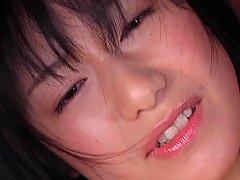 Asian Nipple Play Mot Censored Free Big Boobs Hd Porn Cb