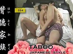 Tbo 004 Pt 1