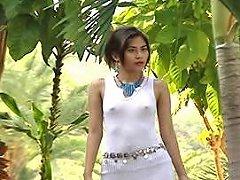 Asian Secret Garden 12 Free Gardener Porn De Xhamster