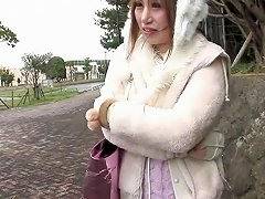 Blowing A Fat Pecker In The Middle Of The Street 124 Redtube Free Blowjob Porn