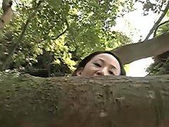 Asian Qianzhen Wan Bird Series 11 Free Porn 43 Xhamster