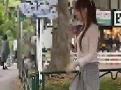 Jap 126 Free Japanese Asian Porn Video 3d Xhamster