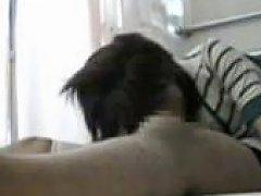 Japanese Fake Massage 7