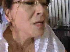 Reiko Takami Free Mature Porn Video F8 Xhamster