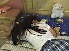 Mexican Collegegirl Girlfriend Porn Video 17 Xhamster