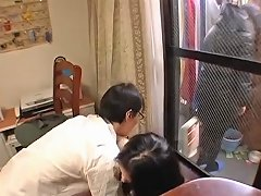 Young Wife And Young Mother In Law Scene 3 Censored