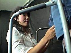 Mv 83 1 Free Japanese Asian Porn Video 3a Xhamster