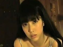 Japanese Beauty Non Nude Compilation