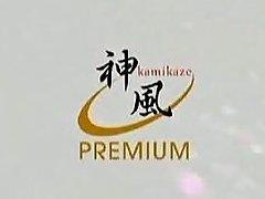 Kamikaze Premium Vol 28 Sunporno Uncensored