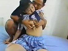 Sayaka Fujino 01 Japanese Beauties Porn 57 Xhamster