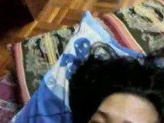 Malay Nice Girl Scandal 1 Free Asian Porn 57 Xhamster