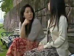 J227 Free Lesbian Mature Porn Video 79 Xhamster
