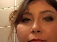 Rose Aoyama Free Japanese Porn Video E2 Xhamster