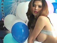 Thai Model Noey 5 Free Asian Porn Video 67 Xhamster
