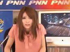 Rina Kato Crazy Japanese