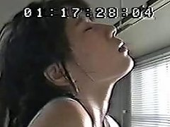 Miyuki Syoji 04 Japanese Beauties Free Porn 82 Xhamster