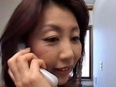 Suddenly My Mother Seduced Me Free Mature Porn Video Fd
