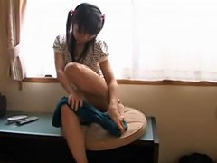 Japanese Teens 1