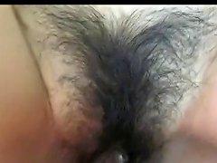 Nha Nghi Hong Nhung Free Asian Porn Video Fe Xhamster