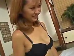 Sexy Babe Fingered And Is Sucking A Guys Cock