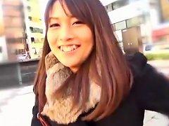 Japan Xxx Video Upornia Com