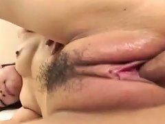 Amazing Aya Sakuraba Gets Fucked Until Exhaustion Porn 22