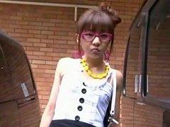 Premium Model Hikaru Aoyama 2