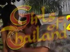 Cuties Of Thailand Two Upornia Com