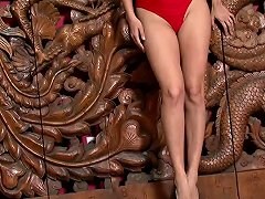 Chinese Fantasy Free Celebrity Porn Video D4 Xhamster