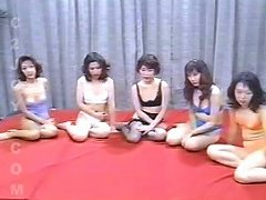 5 Asian Milfs Free Mature Porn Video F4 Xhamster