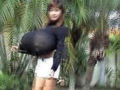 Hugh Tits Free Asian Cumshot Porn Video D9 Xhamster