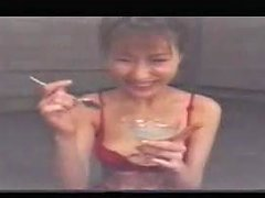 Cum Eating Angel Free Asian Porn Video 17 Xhamster