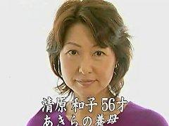 Japanese Love Story 163 Free Japanese Story Porn Video 69