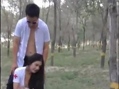 Chinese Escort Outdoor Free Asian Porn Video Ff Xhamster