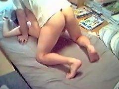 Asian Amateur Megamix 714 Free Real Amateur Porn Video 11