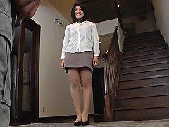 Japanese Husband And Wife Free Husband Wife Hd Porn 67